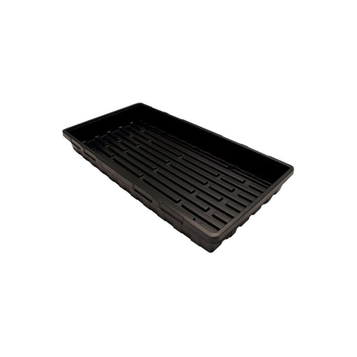 Mondi Propagation Tray 10 x 20 - No Holes-NWGSupply.com