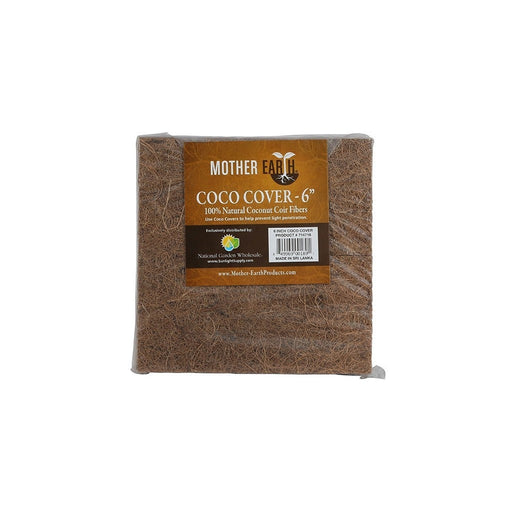 Mother Earth Coco Cover 6 in 1=10/Pack-NWGSupply.com