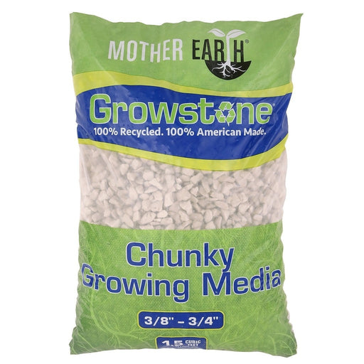 Mother Earth Growstone Chunky Growing Media 1.5 cu ft-NWGSupply.com