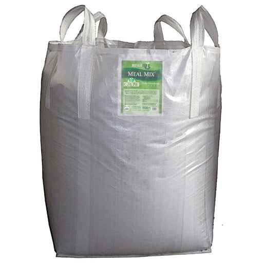 Mother Earth Meal Mix Grow 1000 lb-NWGSupply.com