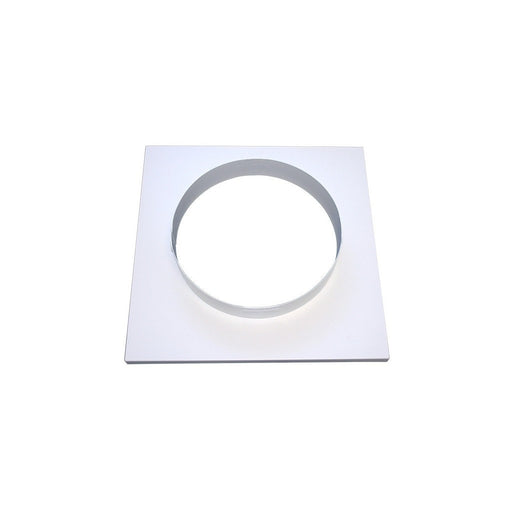 MovinCool Ceiling Tile - 16 in Hole - All Models-NWGSupply.com