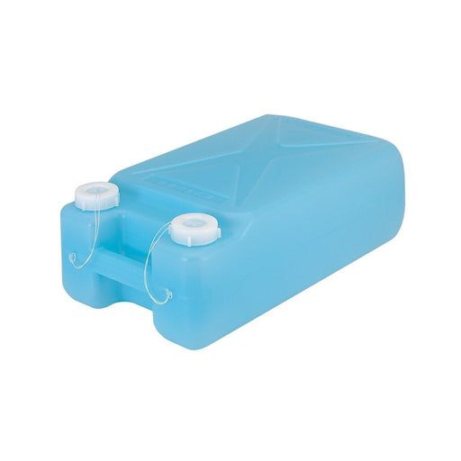 MovinCool Condensate Tank for OfficePro 60/63-NWGSupply.com