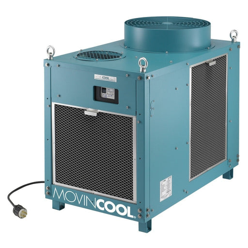 MovinCool Indoor/Outdoor 39,000 BTU Air Conditioner - Classic 40-NWGSupply.com