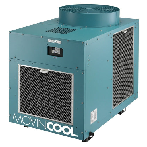 MovinCool Indoor/Outdoor 60,000 BTU Air Conditioner - Classic 60-NWGSupply.com