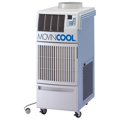 MovinCool Portable 24,000 BTU Air Conditioner - Office Pro 24-NWGSupply.com