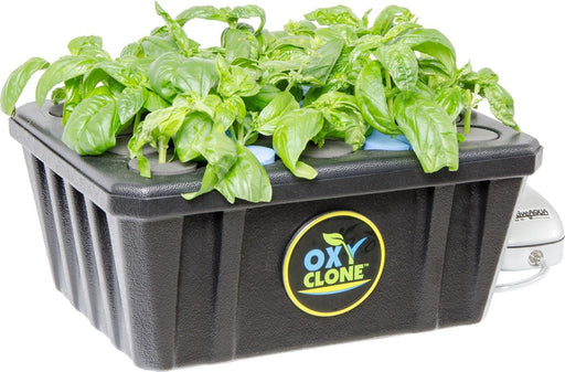 OxyCLONE 20 Site Cloning System-NWGSupply.com