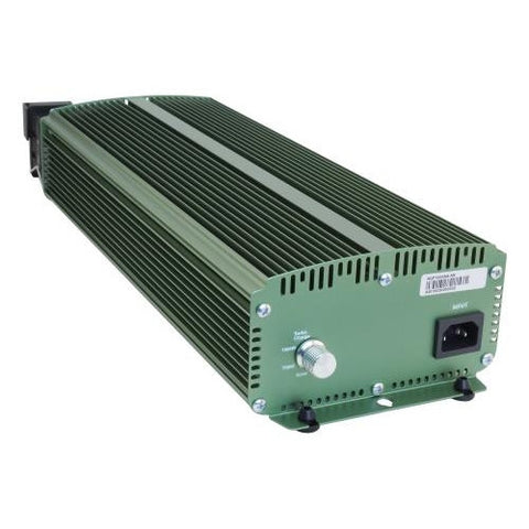 Galaxy Remote Commercial Ballast 1000 Watt 208 - 240 Volt-NWGSupply.com