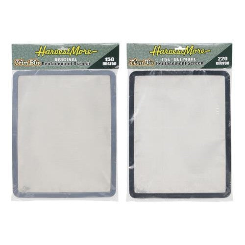 Harvest More 220 Micron Replacement Screen-NWGSupply.com