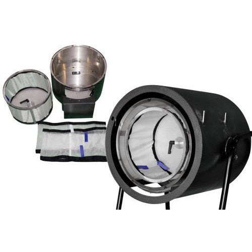 TrimPal 4 Unit Pollen Extractor-NWGSupply.com