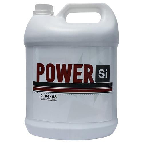 Power Si 1 Liter-NWGSupply.com