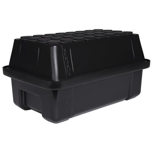 Ez-Clone 32 Low Pro System - Black-NWGSupply.com