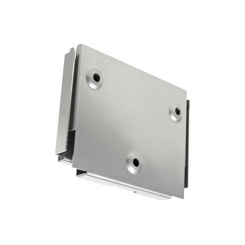 DAB E.SYWALL Mount Bracket for E.SYBOX and E.SYBOX Mini-NWGSupply.com