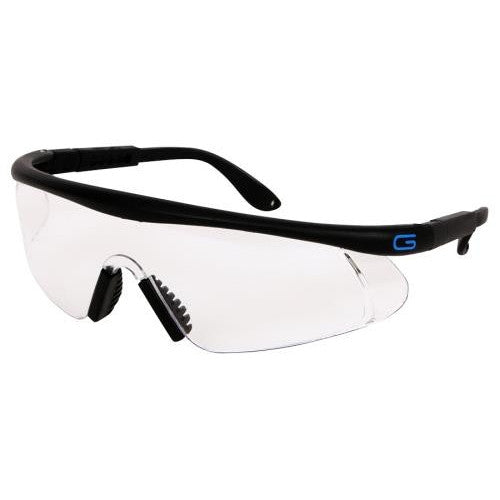 GroVision High Performance Shades - Ultra Classic Clear-NWGSupply.com