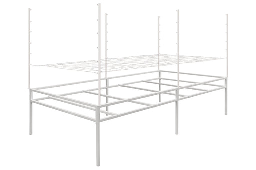 Fast Fit Trellis Support 4 Piece-NWGSupply.com