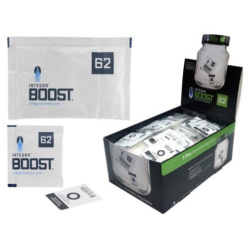 Integra Boost 8g Humidiccant 62% (144/Pack)-NWGSupply.com
