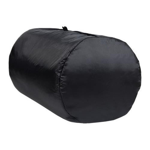 Abscent Medium Duffel Insert - Black-NWGSupply.com