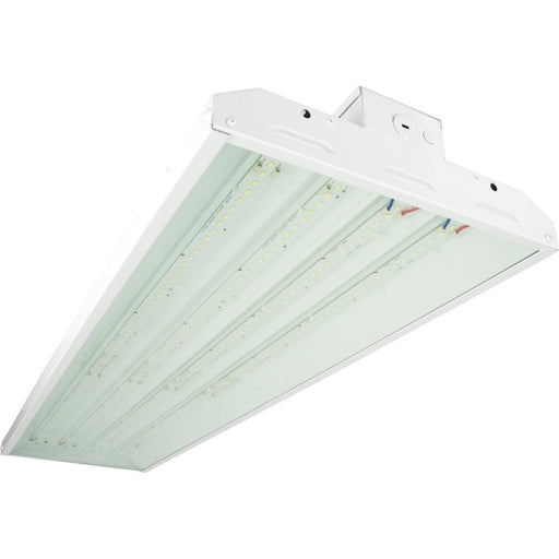 PowerPAR Commercial 4 ft LED Fixture-NWGSupply.com