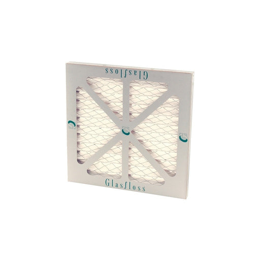 Quest Air Filter 12 in x 12 in x 1 in for PowerDry 1300 & RDS10-NWGSupply.com
