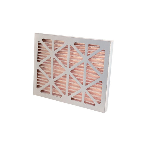 Quest Air Filter 16 in x 20 in x 2 in for PowerDry 4000 & Dual Overhead Model-NWGSupply.com