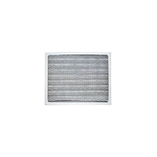 Quest Replacement Filter for 110 and 150-NWGSupply.com