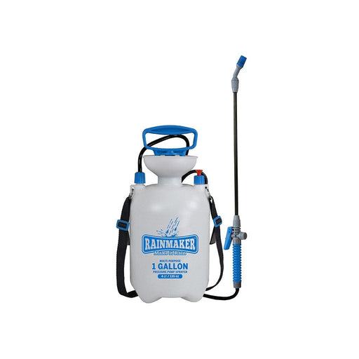 Rainmaker 1 Gallon (4 Liter) Pump Sprayer-NWGSupply.com