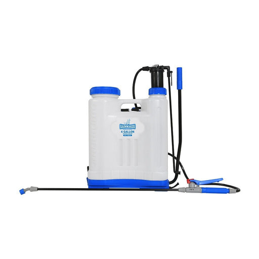 Rainmaker 4 Gallon (16 Liter) Backpack Sprayer-NWGSupply.com