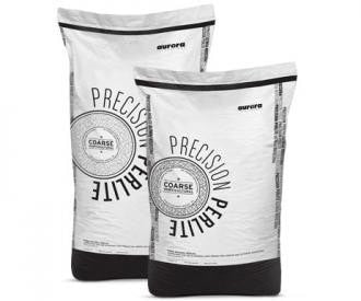 Aurora Innovations Precision Perlite #4 4cf-NWGSupply.com