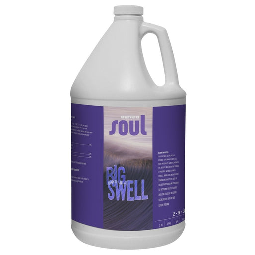 Soul Big Swell Gallon-NWGSupply.com