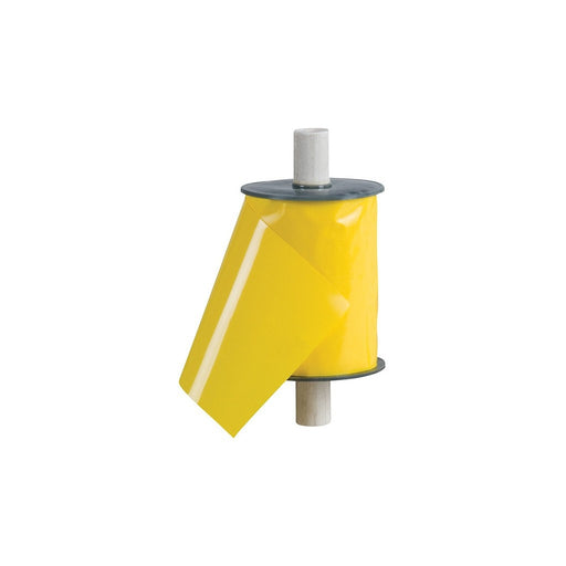 Yellow Sticky Ribbon Traps - 50 ft Roll-NWGSupply.com