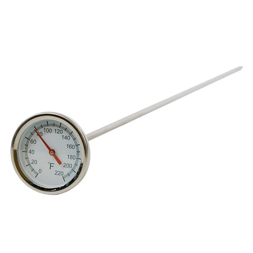 Rapitest Compost Thermometer-NWGSupply.com