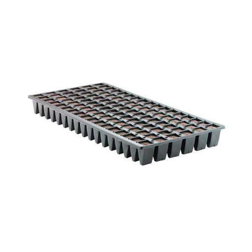 Oasis 102 Count Wedge Tray & Medium-NWGSupply.com