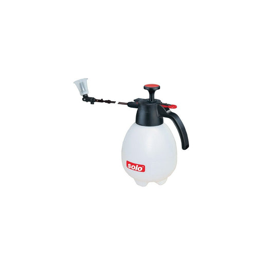 Solo Directional Sprayer w/ Extendable Wand 2 Liter-NWGSupply.com