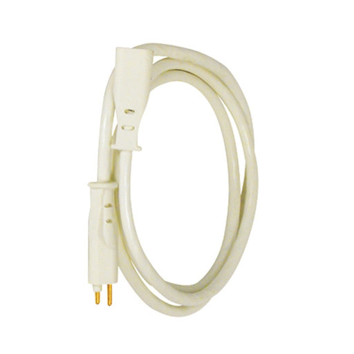 Sun Blaze T5 Strip Light Replacement Jumper Cord 4 ft-NWGSupply.com