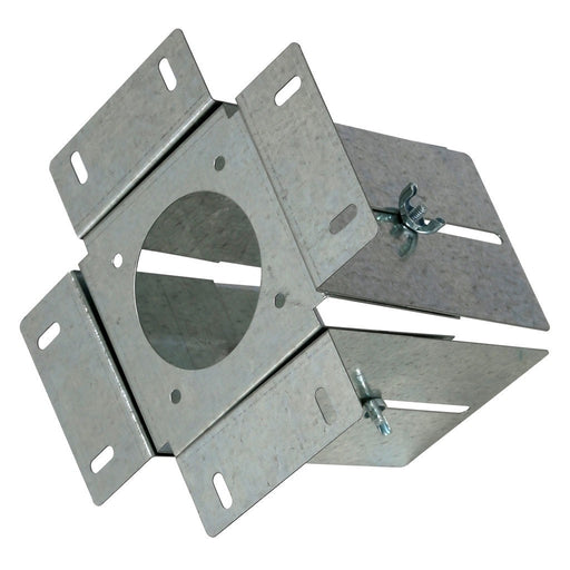 Adjust A Socket Mounting Bracket Replacement-NWGSupply.com