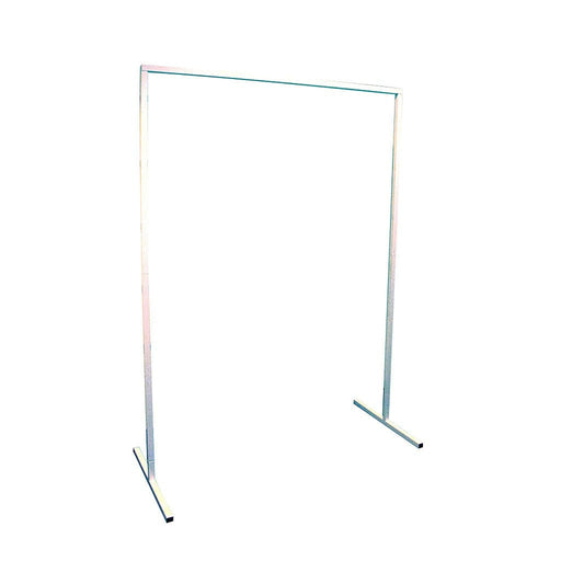 Sunleaves Light Stand-NWGSupply.com