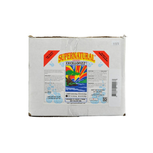 Supernatural Excellofizz 50/Pack-NWGSupply.com