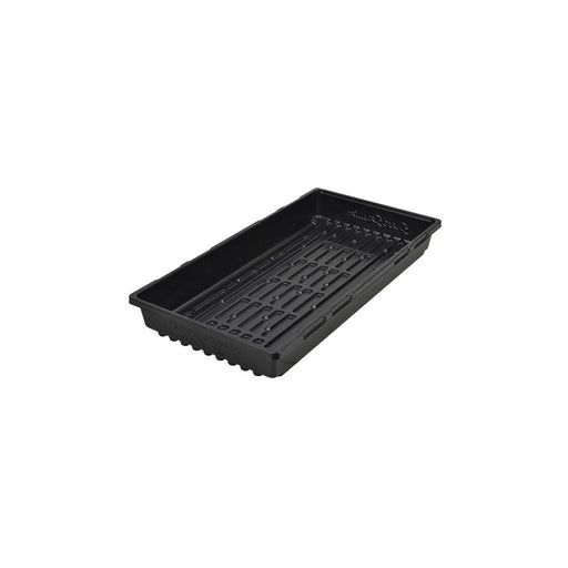 Super Sprouter Double Thick Tray 10 x 20 - No Hole-NWGSupply.com