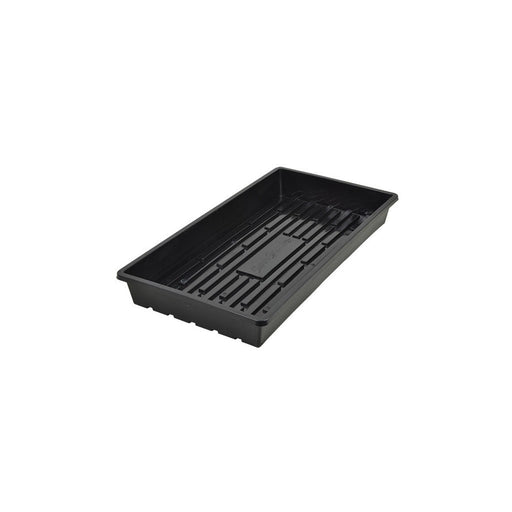 Super Sprouter Quad Thick 10 x 20 Tray - No Hole-NWGSupply.com