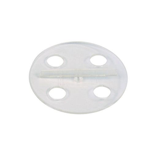 Super Sprouter Replacement Vent for 7 in Dome (726241)-NWGSupply.com