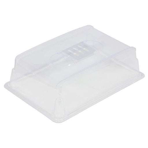 Super Sprouter Simple Start Dome 4 in w/ Vent-NWGSupply.com