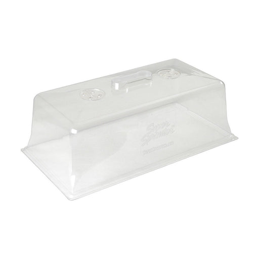 Super Sprouter Standard Humidity Dome 7 in-NWGSupply.com