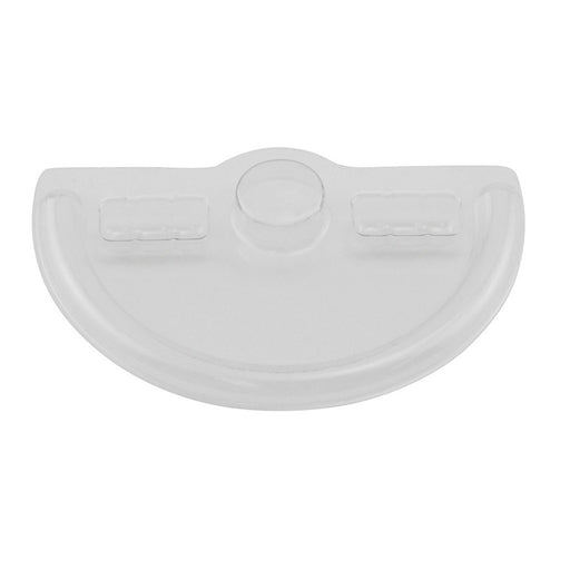 Super Sprouter Ultra Clear Dome Replacement Vent-NWGSupply.com