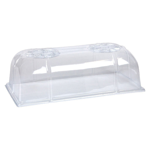 Super Starter Humidity Dome-NWGSupply.com
