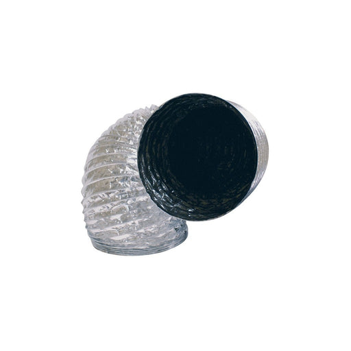 "ThermoFlo Ducting, 8""-NWGSupply.com"