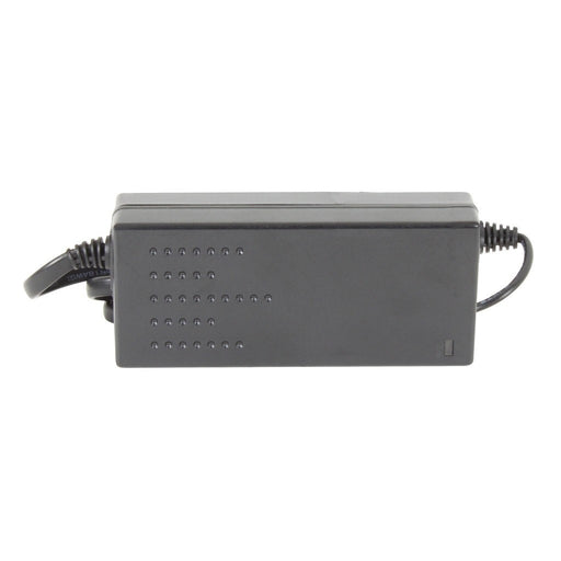 Titan Controls Ares Series Replacement CO2 Generator AC Power Supply-NWGSupply.com