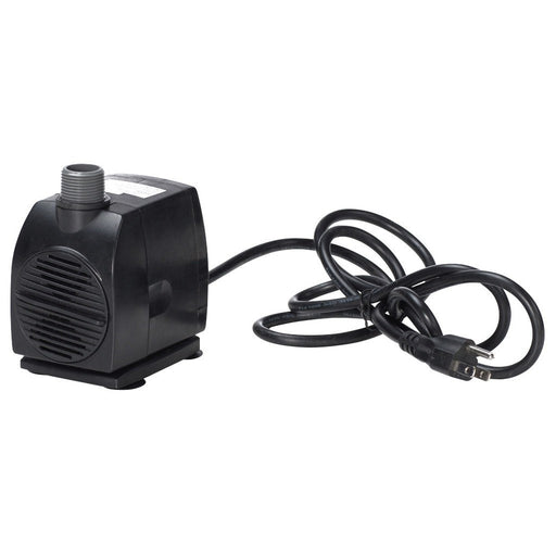 TurboKlone T48 / T96 Replacement Pump-NWGSupply.com