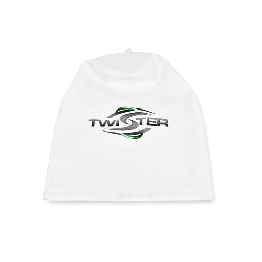 "Twister T2 Top Filter Bag ""High Flow"" (40 micron)-NWGSupply.com"