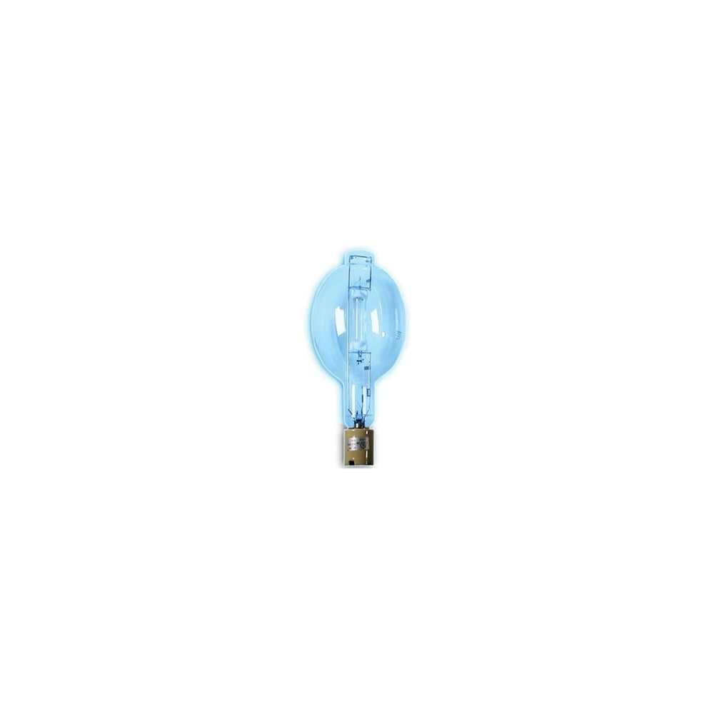 Unspecified 1000W MH Horiz. BT56 (H/O) Bulb