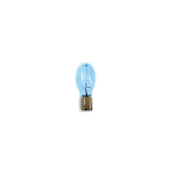 Unspecified 250W MH Horiz. (High Output) Bulb