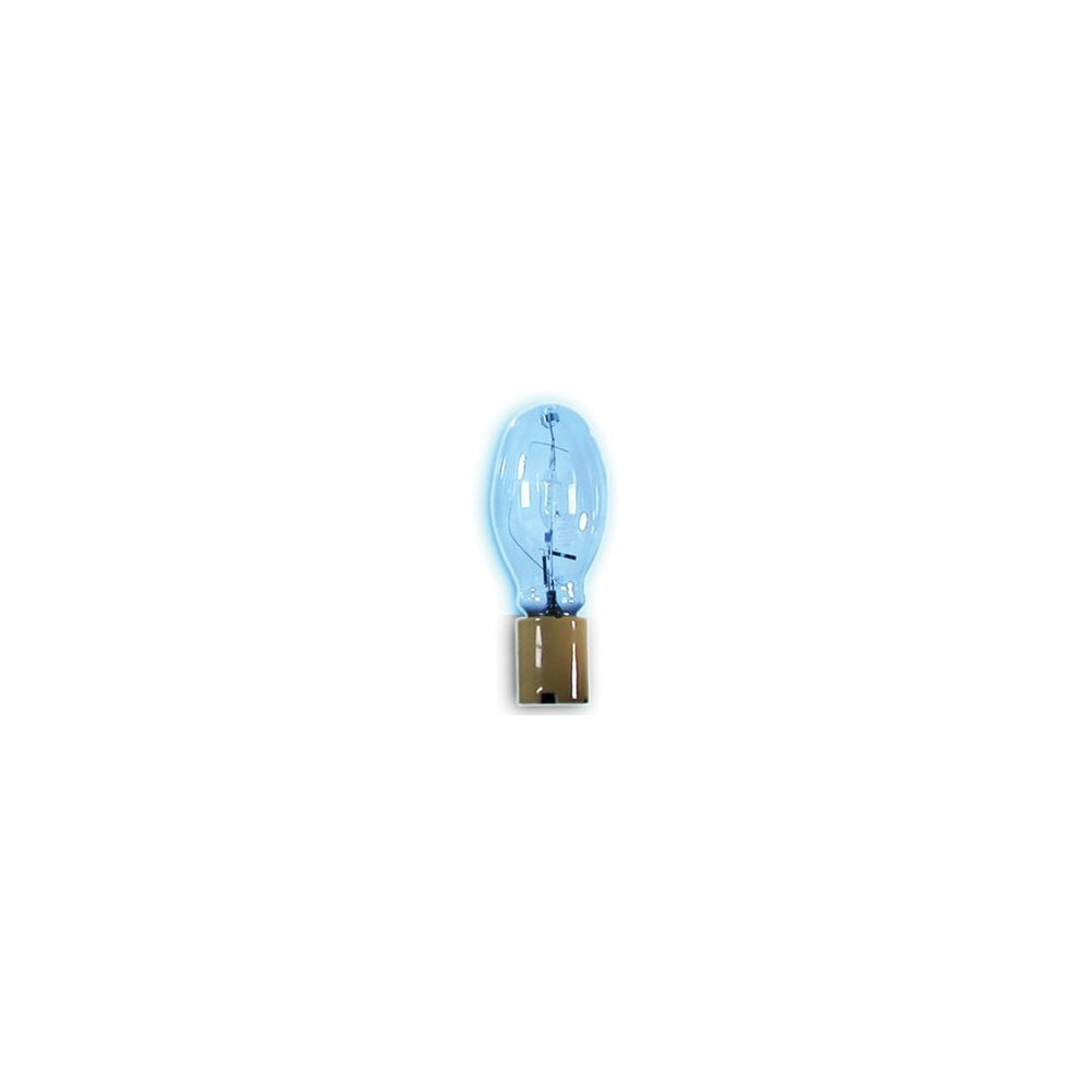 Unspecified 250W MH Universal Bulb